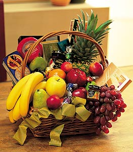 Toronto Florist Home Gift Baskets, Flowers & Gifts