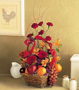 Toronto Gift Baskets Fruit Baskets Corporate Gifts Baby