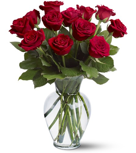 valentine flowers, flower gift valentine, send valentine flowers, Ideas
