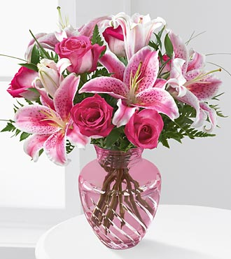 mothers day flowers images. The FTD Mother#39;s Day Bouquet